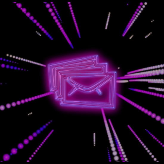 Capture Emails