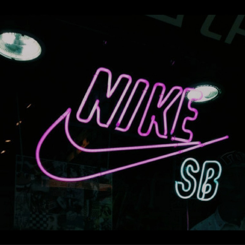 mmm_typography