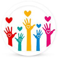 charity-app