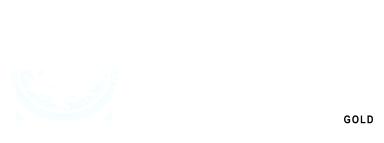3 dopecoin logo